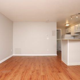 Photo Gallery for Unit 204