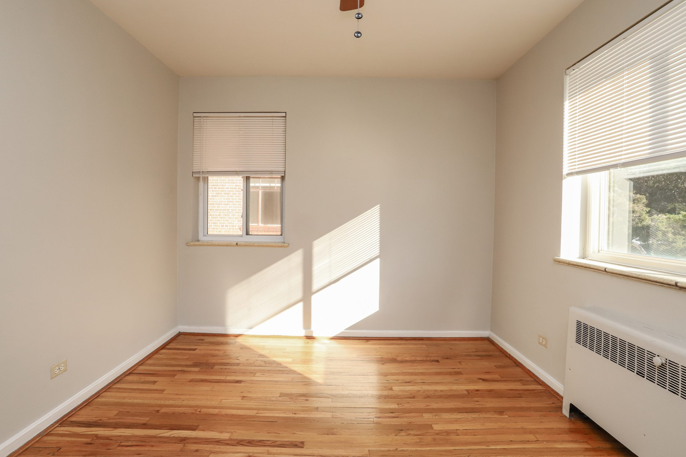 1200 Colorado - Cornerstone Apartments