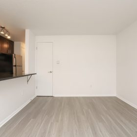 Photo Gallery for Unit 204B