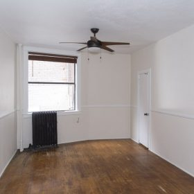 Photo Gallery for Unit 215