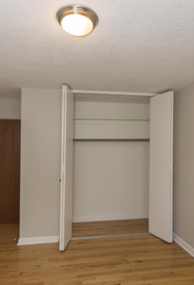 Kent Apartments - Cornerstone Apartments