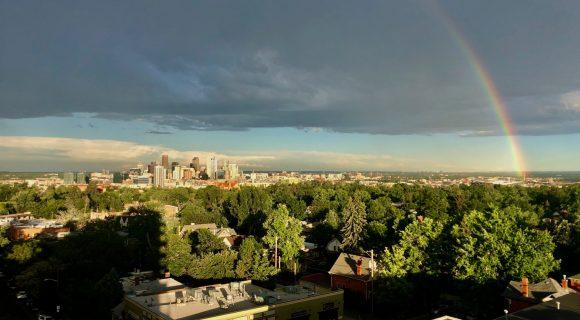 Denver Weekend Events