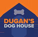 Dugans Dog House Logo