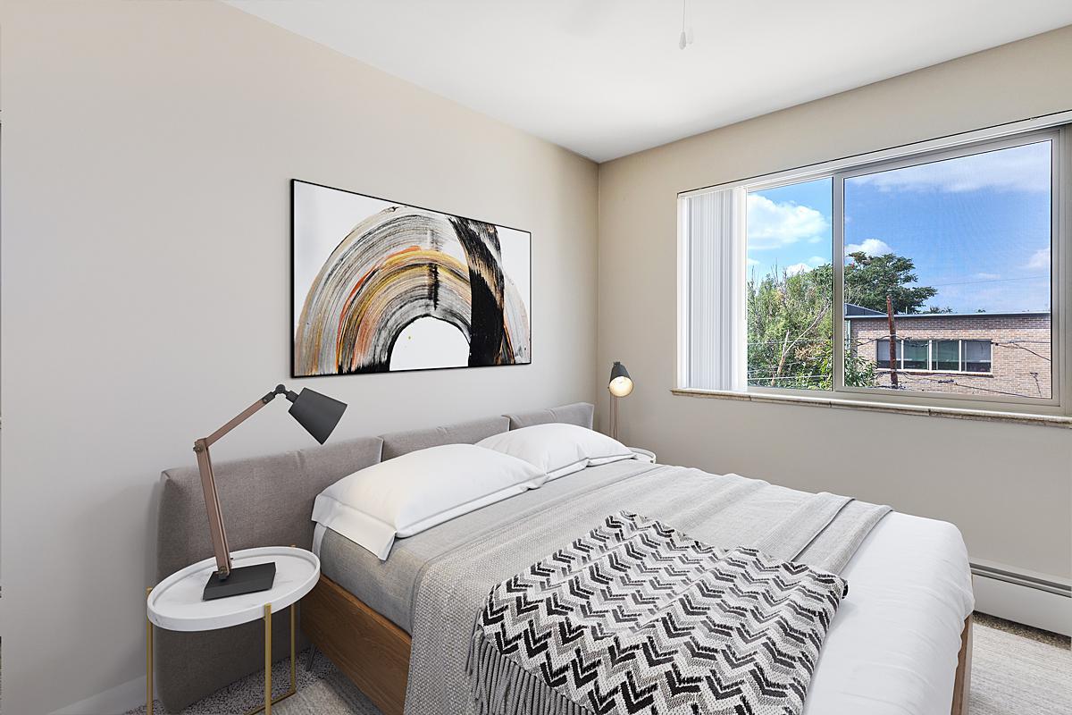 1465 Jersey - Cornerstone Apartments